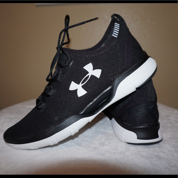 Mens Under Armour Charged Coolswitch